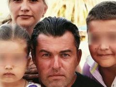 Звезду сериала «Солдаты» публично уличили в измене: актер выдал юную любовницу за свою племянницу