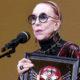 Исхудавшая Инна Чурикова удивила своим внешним видом на церемонии вручения премии «Золотая маска»