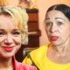 Екатерина Жемчужная хотела побрить Цымбалюк-Романовскую налысо: «Такие связи — безнравственность!»