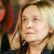 Сиделка страдающей от неизлечимой болезни Маргариты Тереховой вела дневник и тайно ее фотографировала