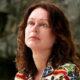 «Мне до сих пор трудно это принять»: Ирина Безрукова отправилась на необитаемый остров в память о сыне