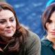 Мир обсуждает королевские интерьеры Кейт и Меган: разница вкусов, стилей и предпочтений двух герцогинь очевидна