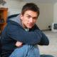 Оставшийся без жены и ребенка Влад Топалов потерял голос из-за глубокой депрессии и не может работать