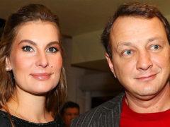 «Она сама устраивала ему сцены»: друг Башарова поделился новыми подробностями скандального развода