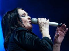 София Ротару вернулась на сцену после проблем со здоровьем: певица потеряла сознание на корпоративе