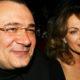 Константин Меладзе помирился с Яной Сумм, а его дочь закрутила роман с финалистом шоу «Голос. Дети»