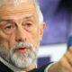 Уволенный Антон Хомятов возмущен новыми правилами: актерам МХАТа имени Горького ввели «сухой закон»
