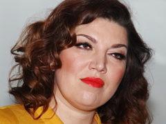 Аппетитная дама из Comedy Woman превратилась в конфетку и поделилась секретом стремительного похудения