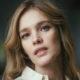 «Ее овал лица уже поплыл»: Vogue оскорбил внешность российской супермодели Натальи Водяновой