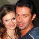 Звезда «Не родись красивой» Мария Машкова кардинально изменила внешность, несмотря на запреты мужа