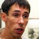 «Моя дочка потеряла свою мать»: скандально известный актер Алексей Панин сделал важное заявление