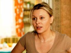 Яна Троянова выразила недовольство гонораром в передаче «Последний герой. Актеры против экстрасенсов»