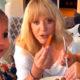«Боженька, обнимашки и Бермудский треугольник»: юморист Максим Галкин порадовал фанатов детскими забавами