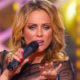 Юлия Началова ушла из жизни, когда на главном канале транслировалось развлекательное шоу с ее участием