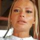 «Я должна была уйти раньше всех»: ведущая Дана Борисова заговорила о злом проклятии «Последнего героя»