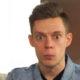 Близкие родственники Юрия Дудя оказались замешаны в скандале: стали известны интересные подробности