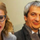 Собчак вышла замуж за Богомолова при помощи двойного гражданства и была поймана в аэропорту Чехии