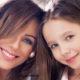 Дочь Юлии Началовой узнала, что матери больше нет: подруги певицы обещают взять девочку под свою опеку