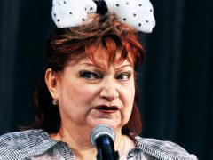 Юная помощница Петросяна публично унизила Елену Степаненко: «Только злость и неконтролируемая агрессия!»