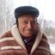 Жена Владимира Этуша объявила о решении быть вместе с легендарным супругом даже после его упокоения