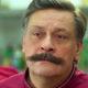 Главный герой «Кухни» Дмитрий Назаров попал в больницу в тяжелом состоянии: первые подробности