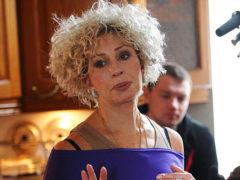 «Она с ума сошла! Это деменция»: бывший муж Татьяны Васильевой в недоумении от новости о любовнике