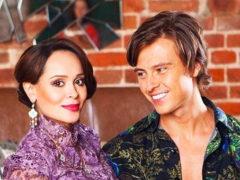У Анны Калашниковой новая любовь:  светская львица, модель и певица встречается с известным бизнесменом