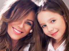 Вместе с недвижимостью 12-летняя дочь Юлии Началовой унаследует и многомиллионные долги своей матери