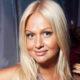 «Висят бока и лишние килограммы»: вскрылась правда о несовершенствах фигуры модели Виктории Лопыревой