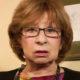 Валентина Талызина рассказала о том, как Лия Ахеджакова оскорбила своих коллег и некогда близкую подругу