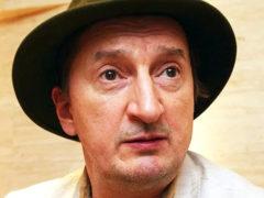 Сын Казановы из «Улиц разбитых фонарей» актера Александра Лыкова стал моделью известных мировых брендов