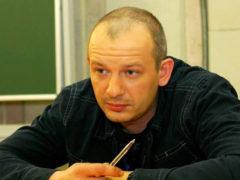 «Он был обречен»: озвучен пугающий результат экспертизы и точная причина ухода Дмитрия Марьянова