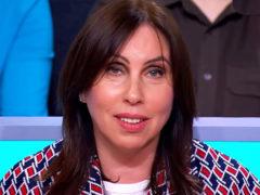 «Сейчас я ему благодарна»: бывшая жена Валерия Меладзе рассказала, как смогла пережить предательство мужа