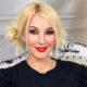 Cолистка «Фабрики» Саша Савельева обнародовала секреты стройной фигуры ведущей Леры Кудрявцевой