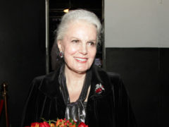 На 92-м году ушла из жизни Аксинья из «Тихого Дона», народная артистка СССР легендарная Элина Быстрицкая