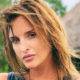 «Боль ощущается так сильно»: звезда «Полицейского с Рублевки» София Каштанова потеряла близкого друга