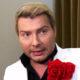 Николай Басков объявил о пышной свадьбе, которую будет транслировать по всем федеральным телеканалам