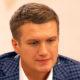 Актер Анатолий Руденко впервые на всю страну рассказал о причинах разрыва с Арнтгольц и Поверенновой