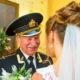Срочная новость: 88-летний Краско собрался под венец: артист сделал предложение руки и сердца юной жене
