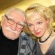 Снова вместе: Цымбалюк-Романовская заявила о желании жить с бывшим мужем Арменом Джигарханяном