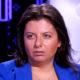 «Он много раз делал предложение»: Маргарита Симоньян объяснила, почему до сих пор не вышла замуж