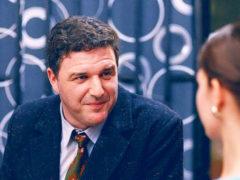 Встретил любовь и снова счастлив: отдохнувший Максим Виторган больше не вспоминает о разрыве с Собчак