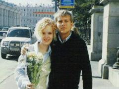 «Жениться никогда не поздно»: личная жизнь и возлюбленные популярного журналиста Бориса Корчевникова