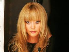 Модная прическа Пугачевой произвела фурор среди рядовых зрителей и звезд шоу-бизнеса: «Будто снова юная»