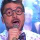 Сергей Лазарев кардинально поменял имидж к Евровидению, но поклонники считают стрижку крайне неудачной