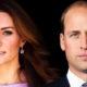 Газетчики поймали принца Уильяма с поличным: против таблоидов готовят судебные иски королевские адвокаты