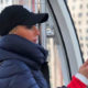 Лера Кудрявцева, назвавшая Аллу Пугачеву фурией, внезапно лишилась материальных ценностей за границей