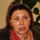 Поклонники «главной телесвахи страны» Розы Сябитовой поймали ее на обмане и принялись насмехаться