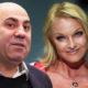 Волочкова обвинила россиян в лени, праздности и бедности, а Пригожин посоветовал ей «не открывать рот»