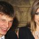 Беременная от бывшего мужа Юлия Барановская поделилась трогательным видео: «Он пока у меня в животе»